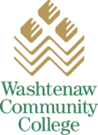 Washtenaw Community College